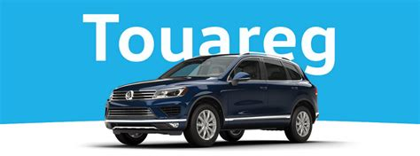 Volkswagen Touareg Towing Capacity by 2016 Volkswagen Touareg Towing Capacity