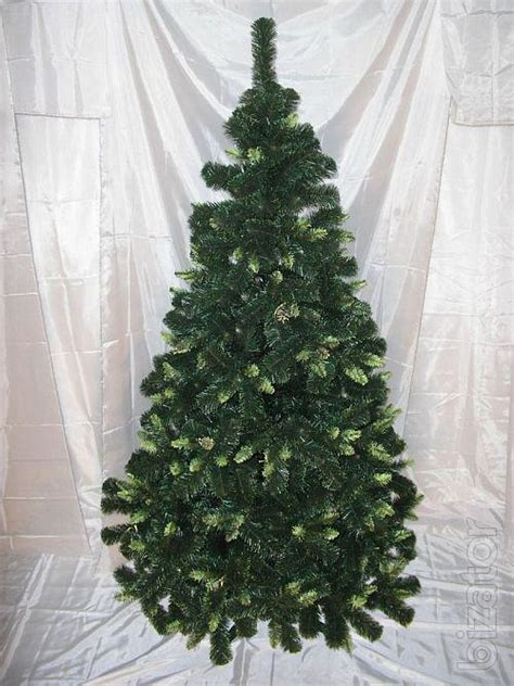 who sells artificial christmas trees sell artificial trees and pine trees beautiful design elements buy on www
