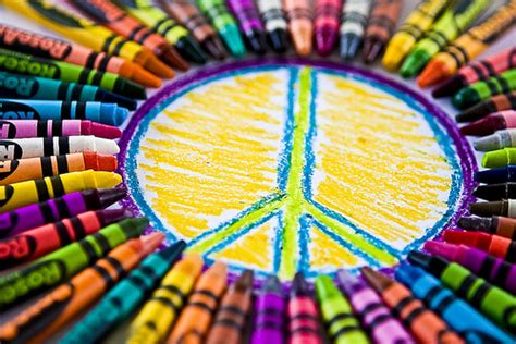 peace colours world peace images peace wallpaper and background photos
