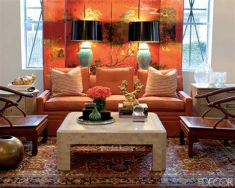 asian themed living room 1000 images about chinoiserie on pinterest elsie de