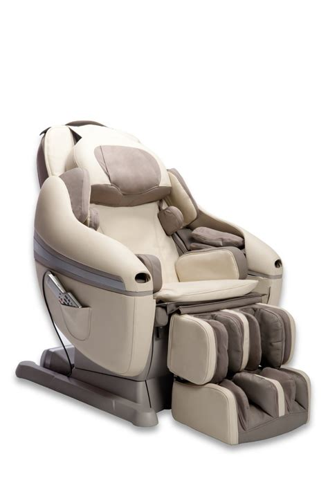 Brookstone Chair Reviews by Chair Mat Brookstone Osim Chair Review