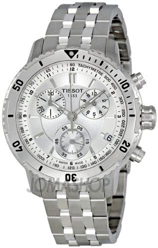 Tissot T0 Couturier Gmt Grey Black tissot prs 200 chrono silver s t067 417 11