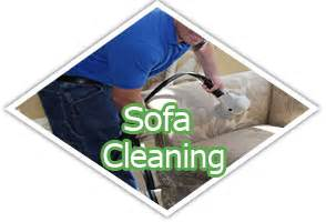 upholstery cleaning dallas tx upholstery cleaners houston tx cleaning upholstery dallas
