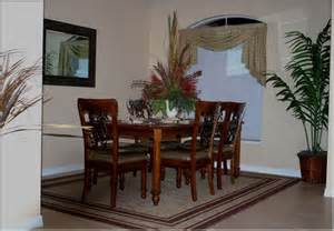 informal dining room ideas informal dining room ideas informal dining room ideas