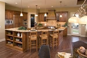 Entertaining Kitchen Designs kitchens for entertaining time to build
