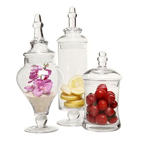 Bathroom Apothecary Jar Ideas by Plastic Apothecary Jars A Listly List