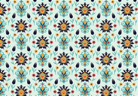indian pattern vector download indian pattern vector download free vector art stock
