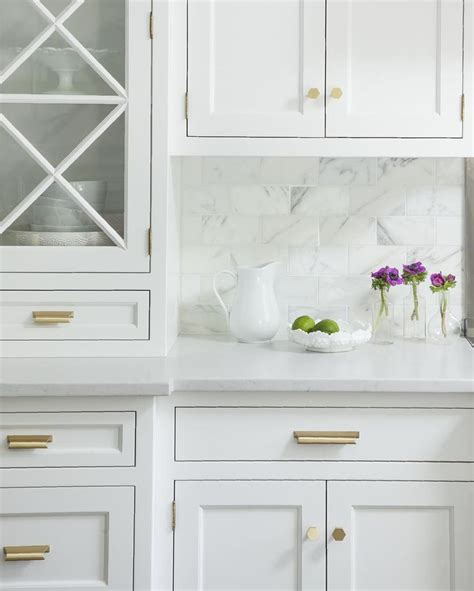white cabinets with antique brass hardware best 25 brass hardware ideas on pinterest kitchen brass