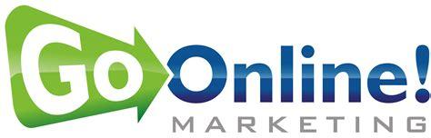 design online market go online marketing inc your branding website