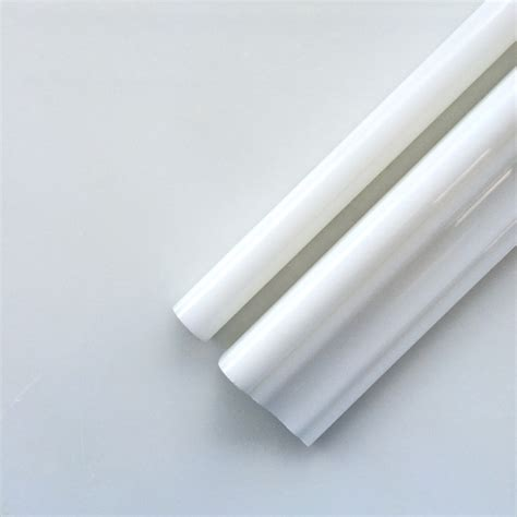 marble chair rail thassos white marble crown chair rail pencil and 12x12