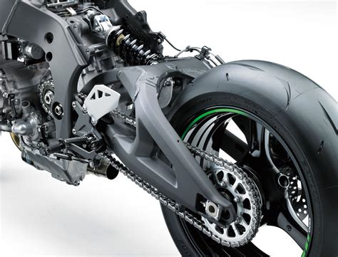 Swing Arm R Original Kawasaki Second 2016 kawasaki zx10r swingarm motomalaya