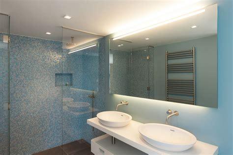 Salle D Eau tanguy salle de bain salle d eau wc