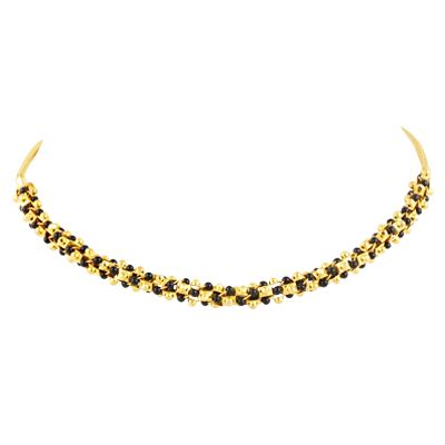 Build A House Online gold mangalsutra buy gold mangalsutra online chintamanis