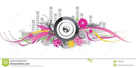 Fashion Speaker fashion speaker royalty free stock image image 11686736