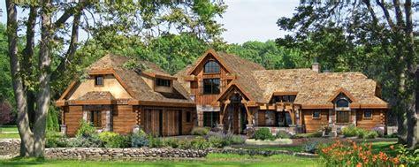 Renovate A House by Case Din Lemn Barat System Harghita Constructor Case De Lemn