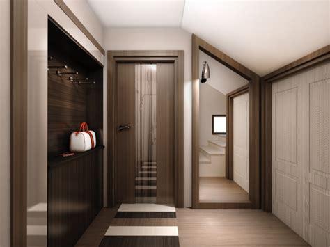 Flur Eingang Gestalten by Flur Gestalten Eindrucksvolle Einrichtungsideen F 252 R Die