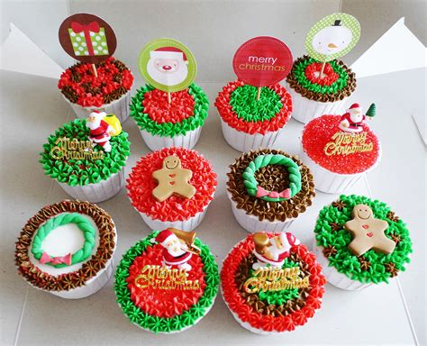 cupcake theme decorations cupcake decorations unique hardscape design simple