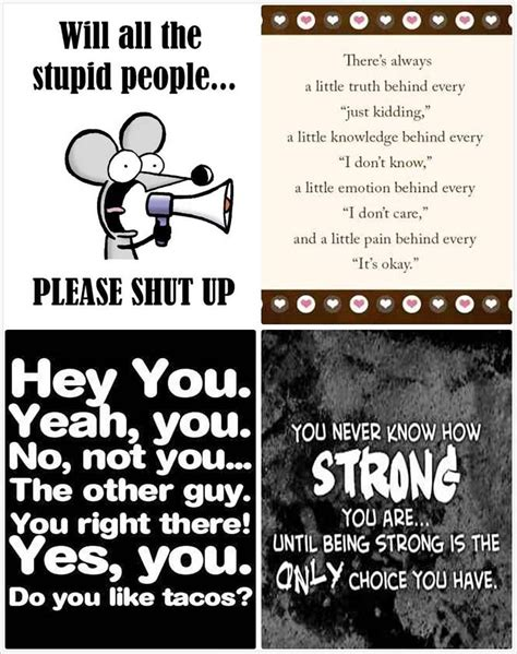 picture quotes being awesome quotes quotesgram