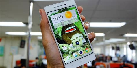 Baterai Hp Samsung Boros pilih ponsel dual sim card yang tak boros baterai harga handphone dan komputer di indonesia