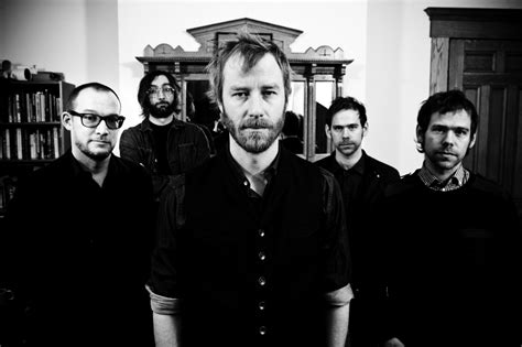 the national the national tour documentary mistaken for strangers