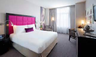 Marilyn Monroe Themed Bedroom » New Home Design