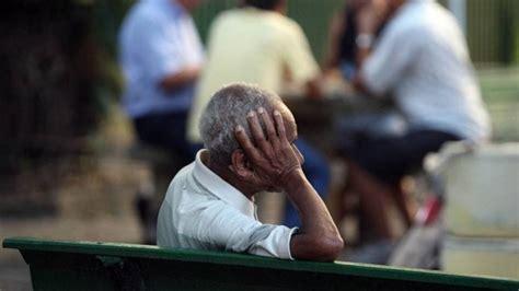 aumento sindicato nacional dos aposentados aposentados v 227 o ao supremo contra aumento de s 243 1 8