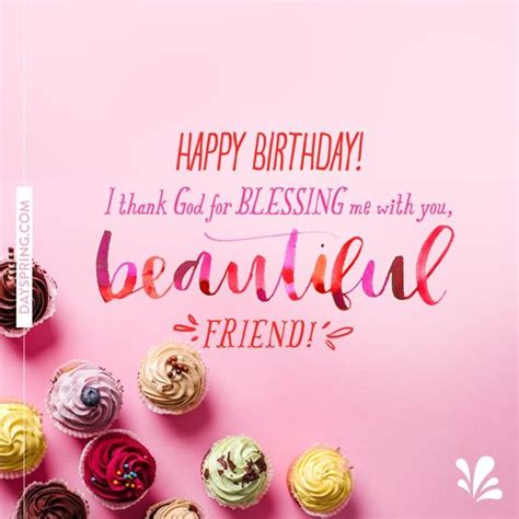 1000 ideas about birthday wishes friend on pinterest