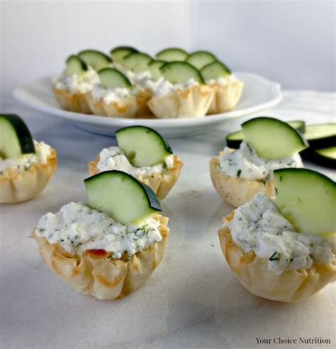 Wedding Appetizers Ideas by 26 Wedding Reception Appetizers Healthy Ideas Place