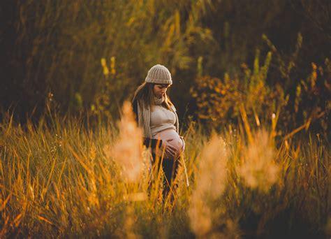 imagenes artisticas en el entorno cotidiano fotos art 237 sticas embarazada valencia