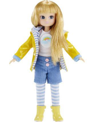 lottie dolls david jones dolls dollhouses at david jones doll house