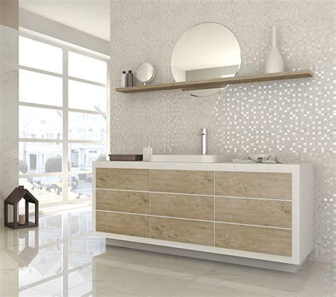 mobili da bagno arredo bagno legnano rubinetteria mobili da bagno box doccia