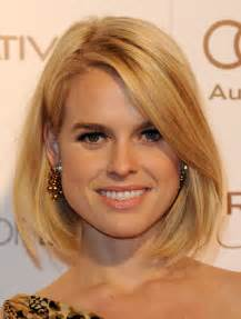 hairstyles for with a chin chin length hairstyles beautiful hairstyles