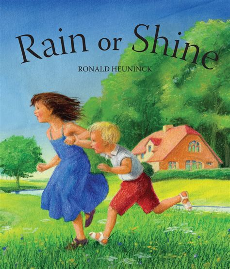 picture books no words ronald heuninck or shine floris books