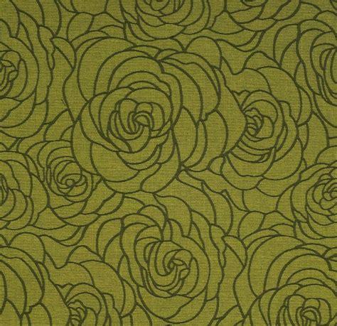 patterned velvet fabric upholstery upholstery fabric patterned velvet baroque reef coral