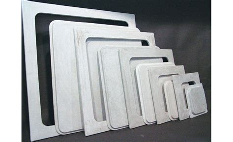 ceiling access panels for drywall access panels for drywall book of stefanie