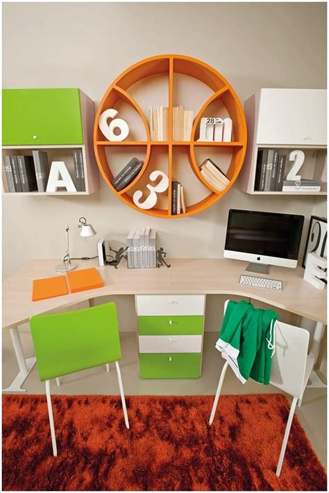 make bedroom cooler 15 creative and cool kids bedroom furniture designs