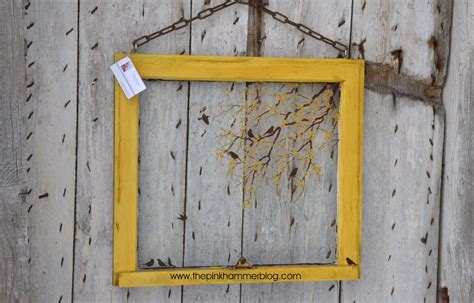old house windows for sale old house windows for sale house ideals