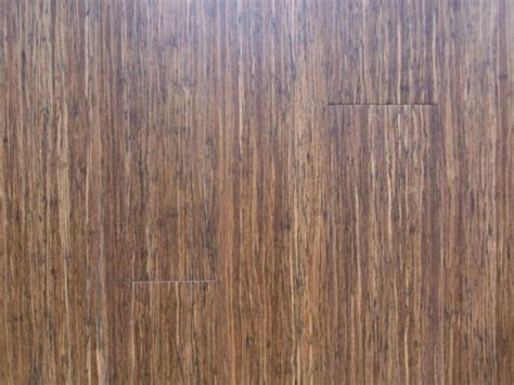 Engineered Bamboo Flooring Bamboo Floors Or Not Mosaik