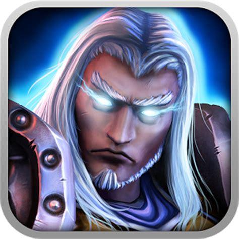 download game android soulcraft mod apk darkness reborn apk android app download tobir games