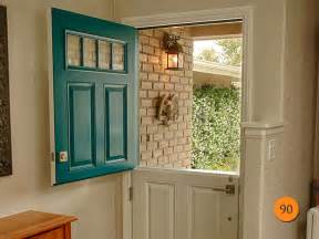 How To Choose Front Door Color Tips On Choosing The Right Exterior Doors Ward Log Homes