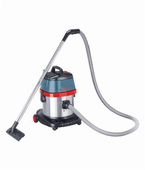 Pressure Vacuum Eastman High Pressure Vacuum Vacuum Cleaners Price In