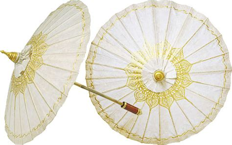 Sun Protection Vintage Paper Parasol From Asos return of parasols sun safe and fashionable sundicators