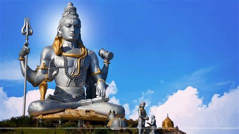 mobile desktop android lord shiva hd wallpapers for android mobile wide hd