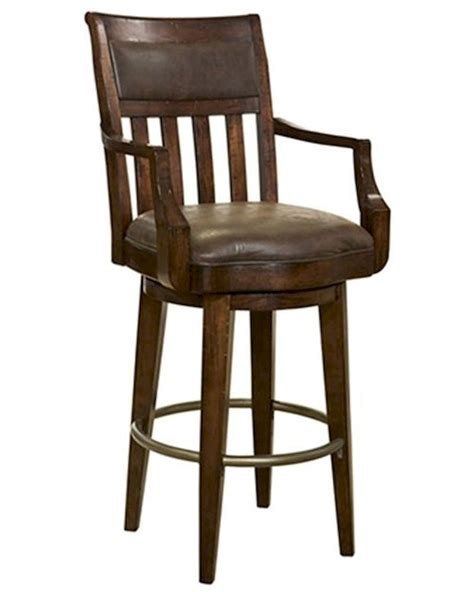bar stools traditional traditional bar stool harbor springs by howard miller hm