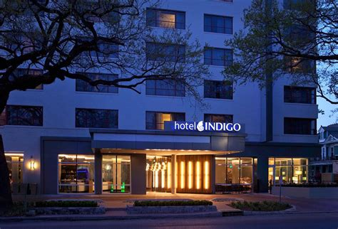 hotel indigo new orleans garden district 2017 room prices