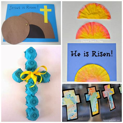 bible crafts for to make sunday school easter crafts for to make crafty