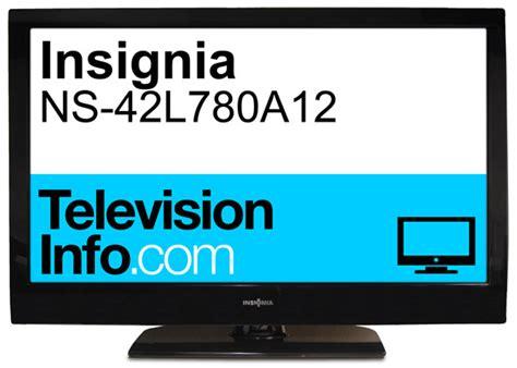 42 Insignia Lcd Tv Manual Realutorrent