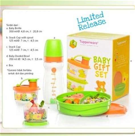 Botol Dot Bayi Tupperware botol bayi tupperware kado botol minum bayi
