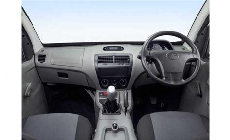 R14 8pr Ban Mobil tata ace 1 4l jual mobil baru