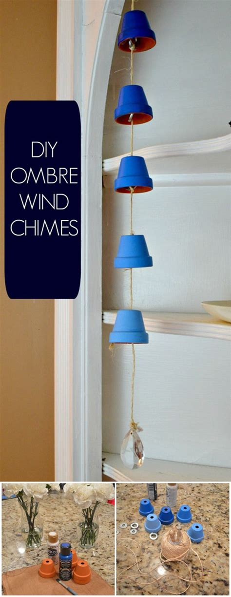 wind chimes diy wind chimes ideas diy projects craft ideas how to s for